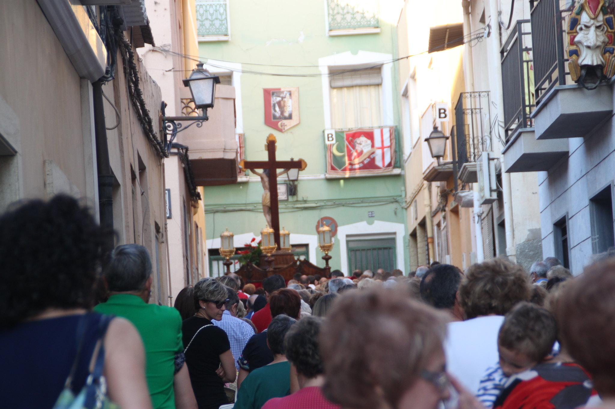 (2015-06-26) - Vía Crucis bajada - Javier Romero Ripoll  (272)