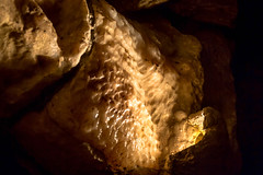Howe Caverns - Howes Cave, NY - 2012, Apr - 05.jpg by sebastien.barre