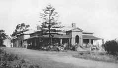 Trevu House