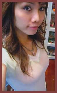 thai lady girls