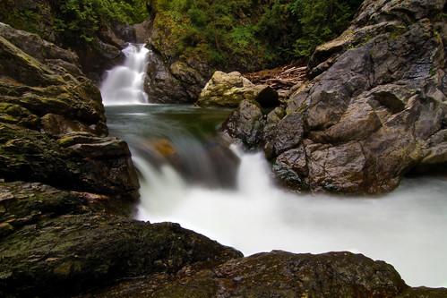 longexposure mist water misty jesse nikon soft exposure twin falls tokina twinfalls waterfalls lopez creamy 1116 1116mm d7000 jesselopez jeslophoto