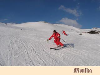 Skilehrer Watles