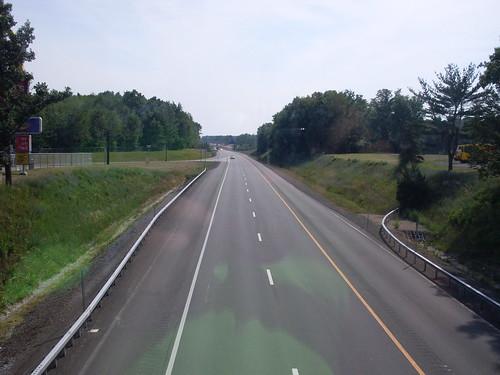 newyork evans i90 restarea travelplaza thruway interstate90 newyorkstatethruway townofevans