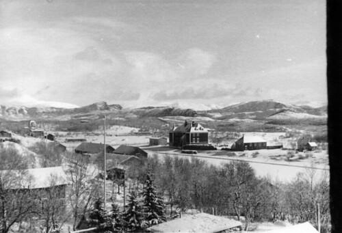 Brønnøysund Folkeskole