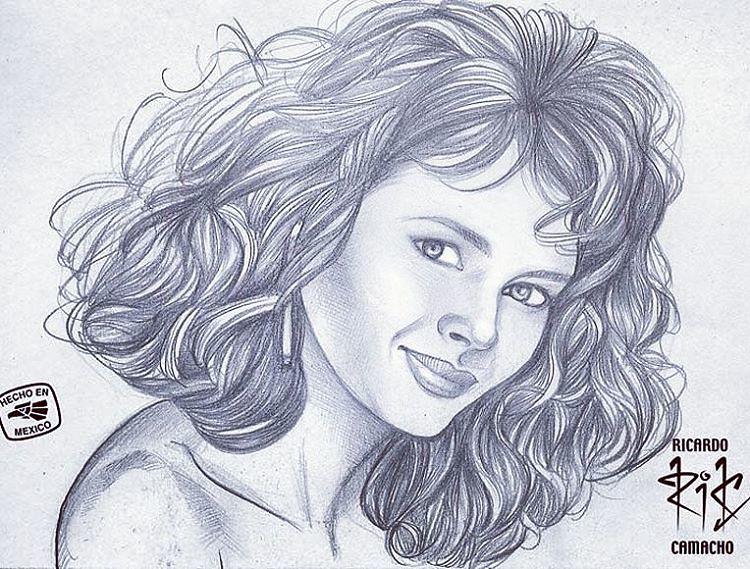 Melini angela Angela Melini