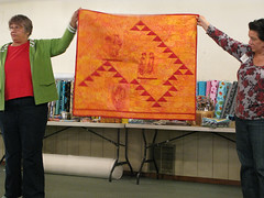 Quilt Retreat Spring '12-7