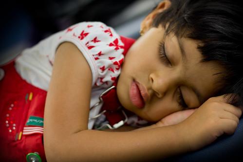 Sleeping Beauty | by Premnath Thirumalaisamy