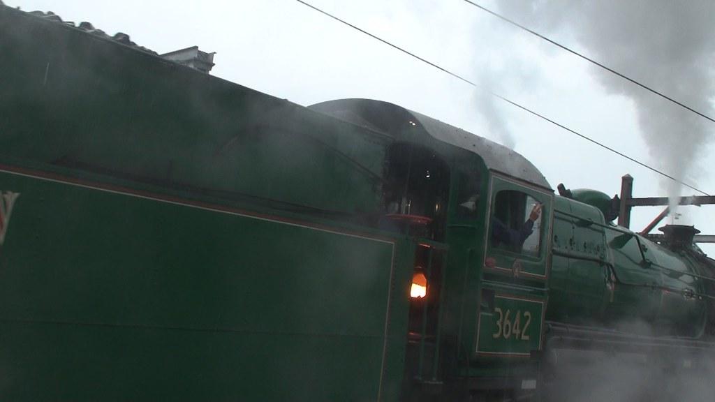 _DSC2798 by Railway Heritage