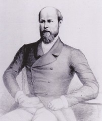 Alphonse Gent