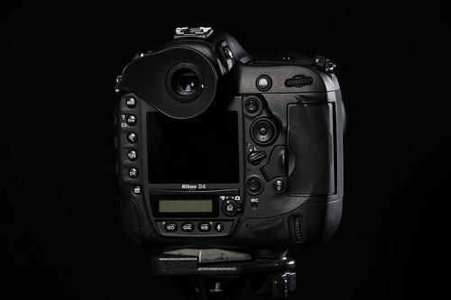 Nikon D4_HNC7753   by cuong_hua99