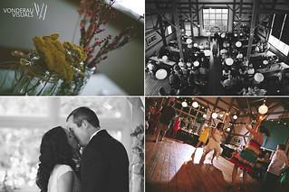 Wedding - Celebration | by vonderauvisuals