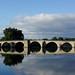 Ponte de Prado