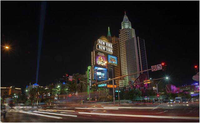 Las Vegas008