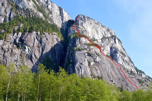 squamish_butt_overlay | by Shasta ice