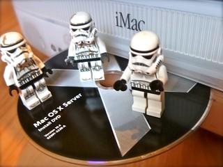 Mac os server free download