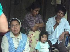 Mar, 03/13/2012 - 19:01 - Pedrito-e-famiglia