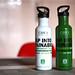 crd water bottles