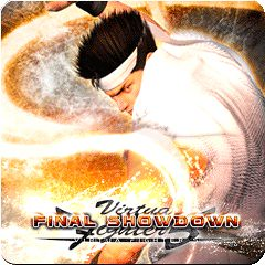 Virtua Fighter 5: Final Showdown on PlayStation Plus | by PlayStation Europe