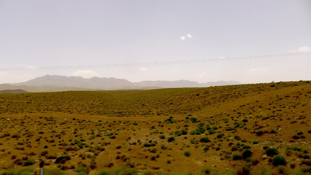 yazd-shiraz-L1030040