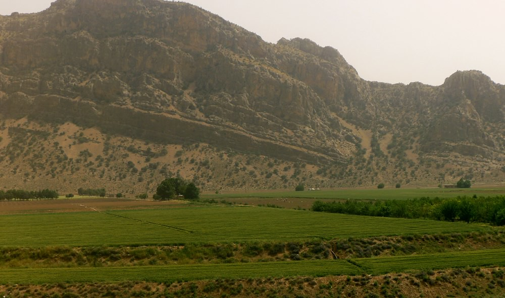 shiraz-tabriz-L1030643