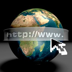How to seo your wordpress blog