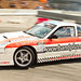 NL Drift Series 2012 - Round 2