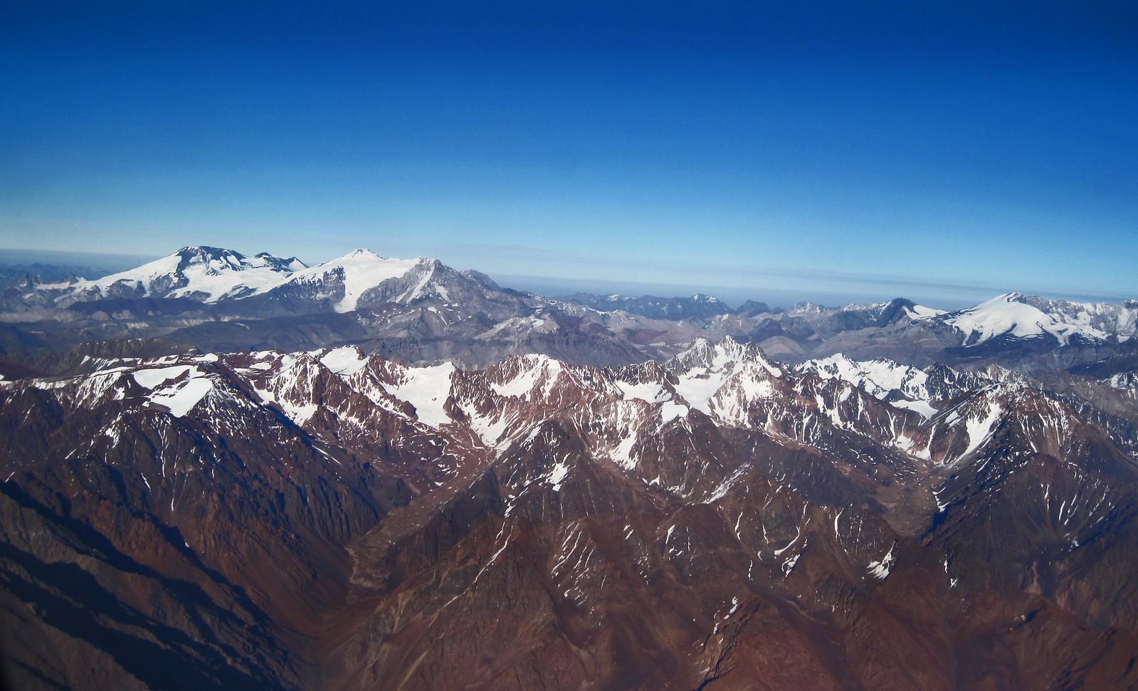 A Mendoza 019