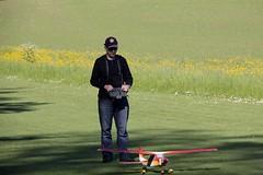 MGMU-Akro Grüppeler 2013