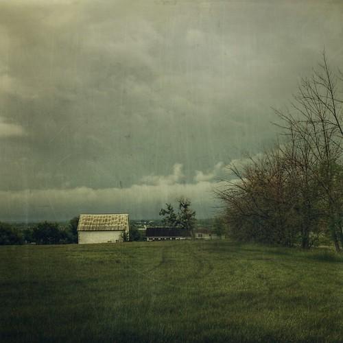 field rain clouds barn rural canon square spring colorado cloudy grunge rainy co aged textured whitebarn wetfield texturesquared t1i applesandsisters farmlittleton wuntekapondspark