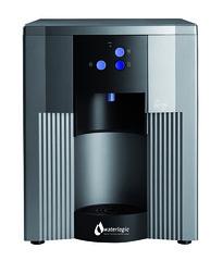 Waterlogic 850HV Counter Top Water Dispenser