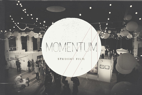 Student Film :: Momentum 2012 | by NGHBRS