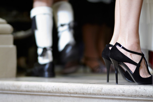 Heels - Photoality.co.uk