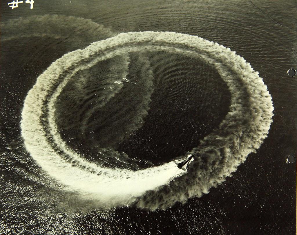 Convair , XF2Y, Sea Dart