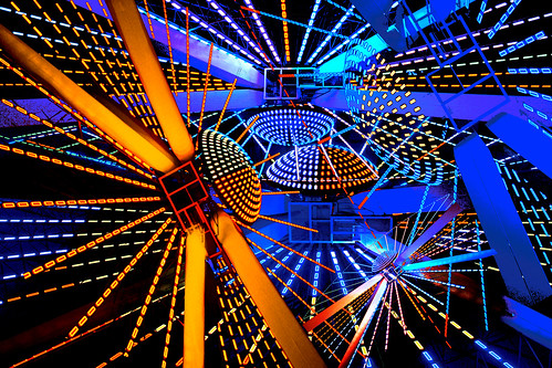 wildwood new jersey nj ferris wheel closeup boardwalk reality photoshop montage flickr image google yahoo stumbleupon facebook getty photographers direct color attack vision manipulate art hue saturation america massachusetts earth nature national geographic daum bing magazine creative creativity composite manipulation flickrhivemind pinterest reddit flickriver t pixelpeeper blog blogs openuniversity flic twitter alpilo commons wiki wikimedia worldskills photo pin android colourful red blue green white air eye landscape interesting surreal avant guarde tinder tumbler