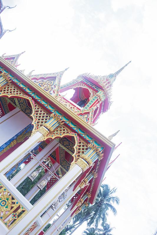 THAI2016_-367