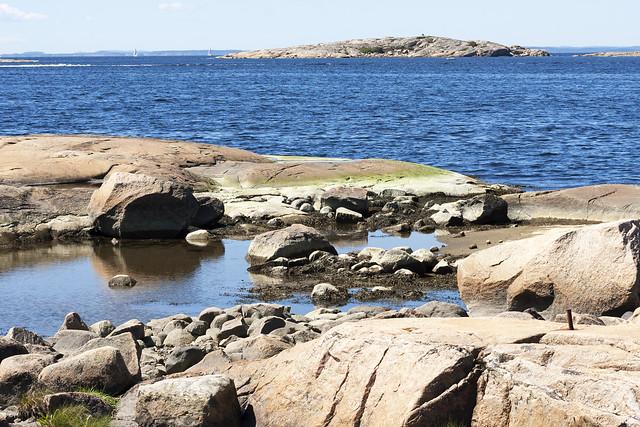 Foten_Beach 1.3, Norway