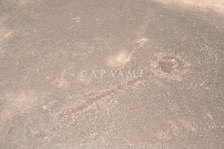 Azraq Pendant 39   by APAAME