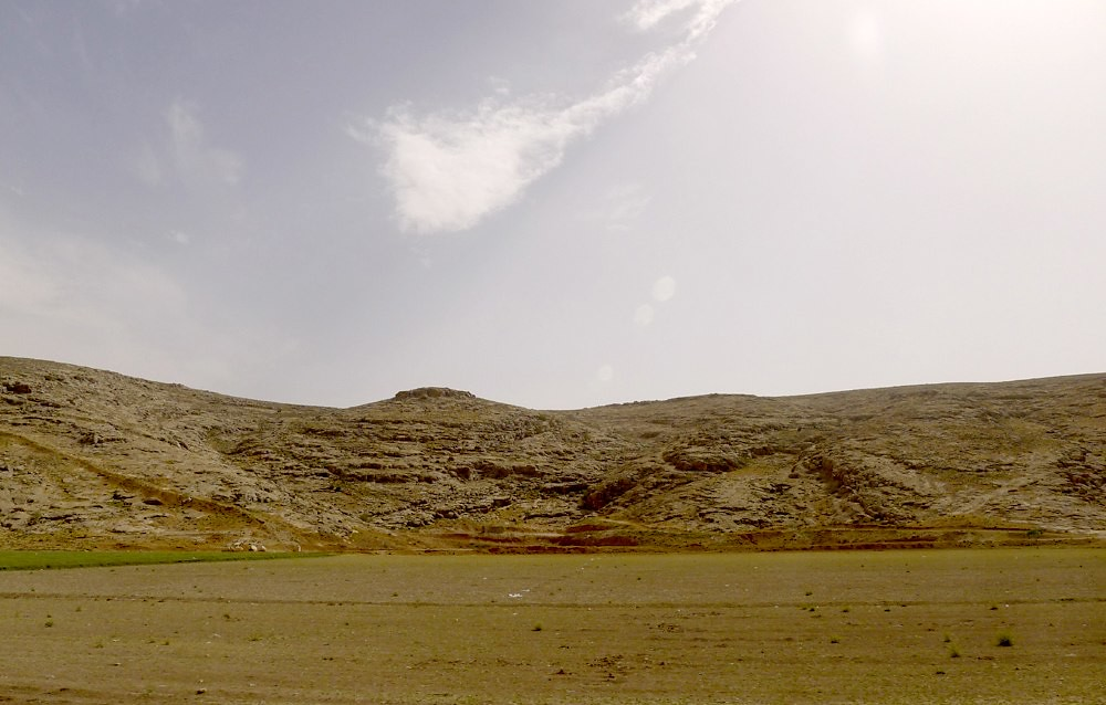 yazd-shiraz-L1030148