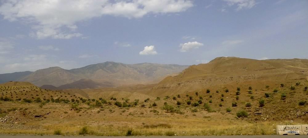masuleh-tehran-L1040499