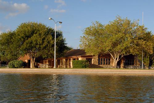 ASU Lakehouse