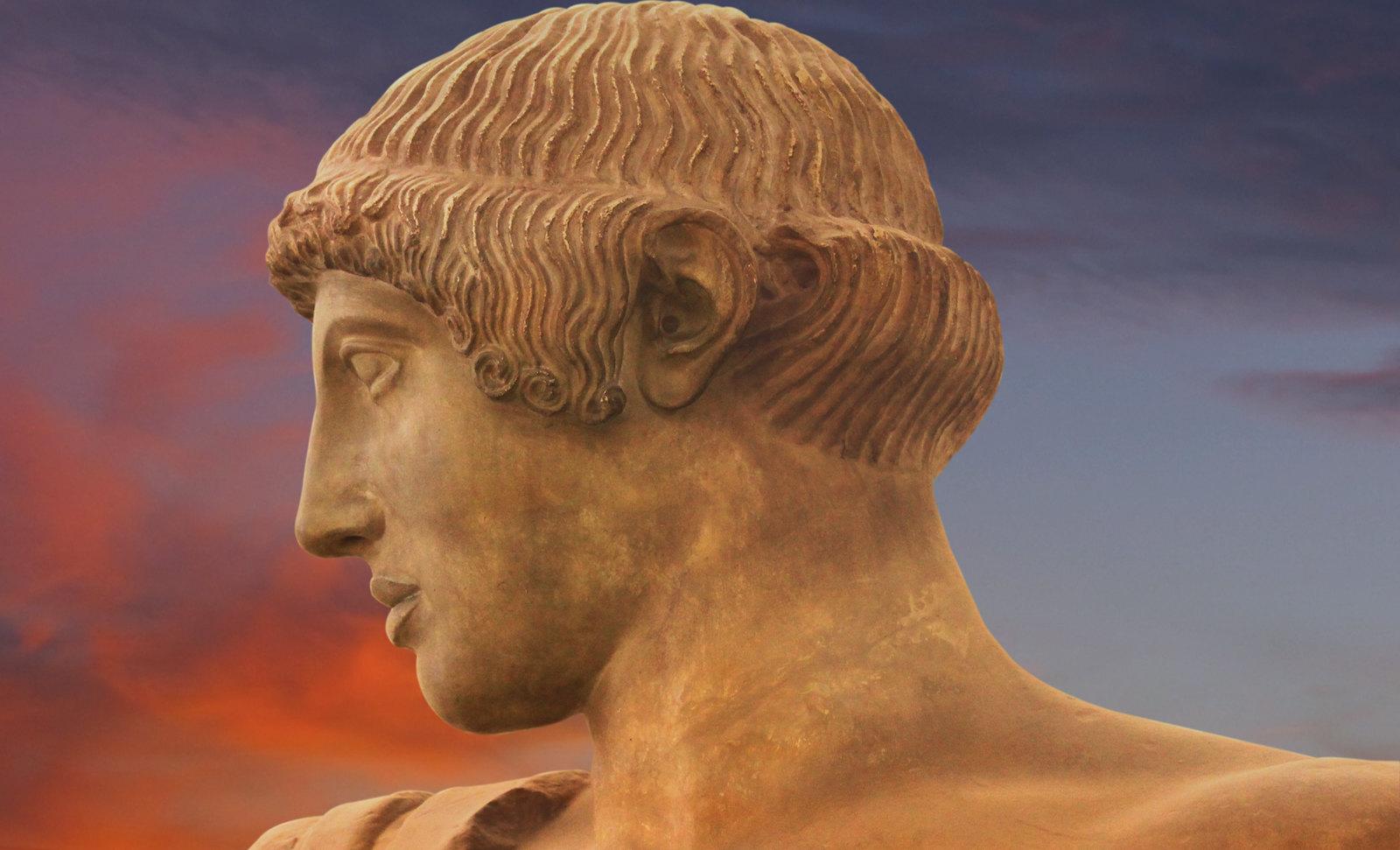 Greco Romano11