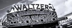Waltzer.