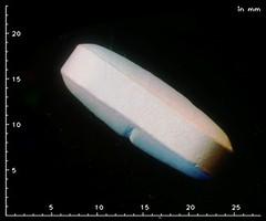 Co-Amoxi-Mepha 1000