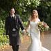 Katie & James's Wedding