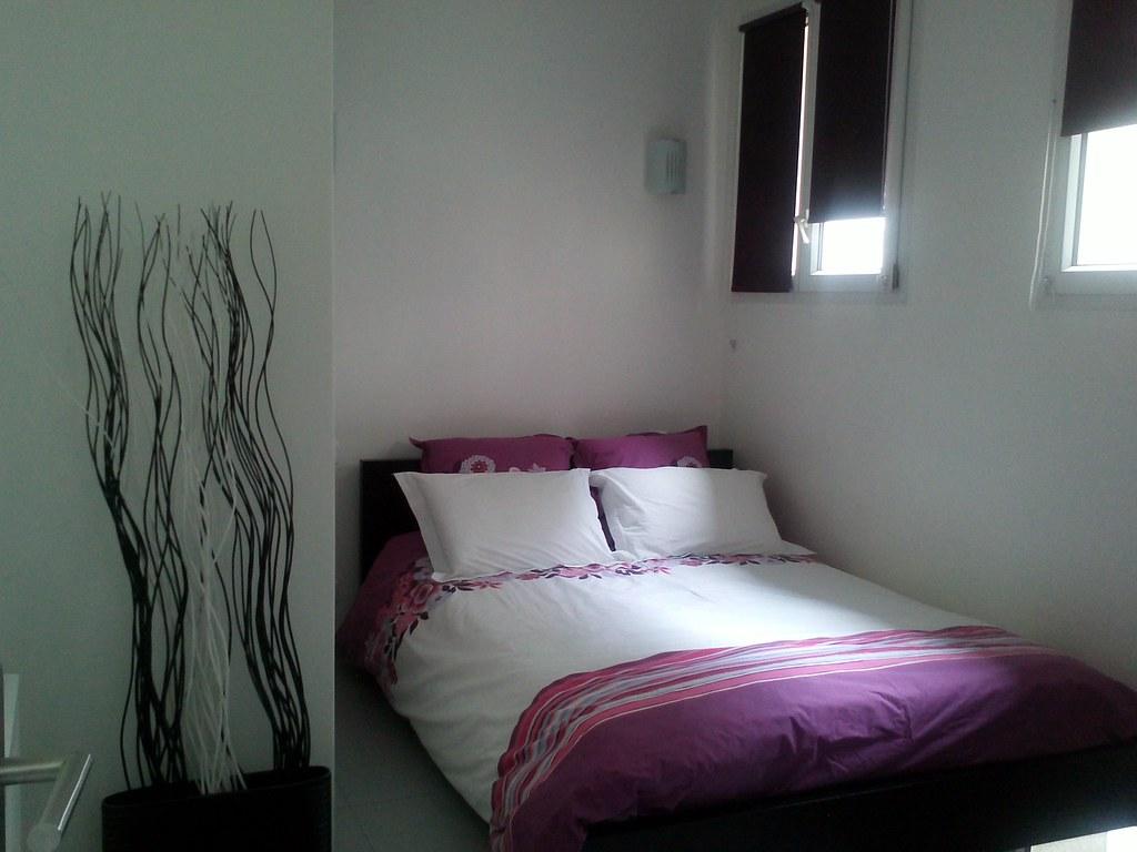 نتيجة بحث الصور عن small bedroom