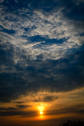 sunset summer usa oklahoma clouds landscape roadtrip ok hdr muskogee 2012 lightroom 3xp canonef28135mmf3556isusm photomatix tonemapped 2ev tthdr us69 realistichdr detailsenhancer canoneos7d ©ianaberle