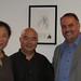 Yin Canghai visits CARTA
