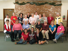 Quilt Retreat Spring '12-35