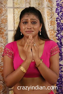 eed4fa0ff0fc58 th tamil-actress-hot-blouse-still-from-Thalapulla-tamil-mo…