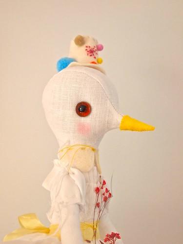 bird   by Quinn 68